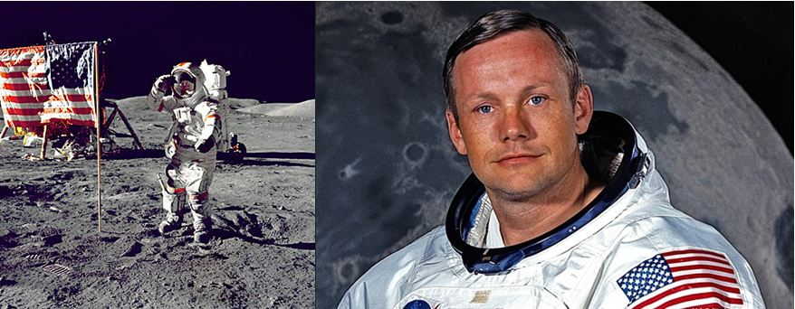 neil armstrong born cincinnati ohio - photo #16